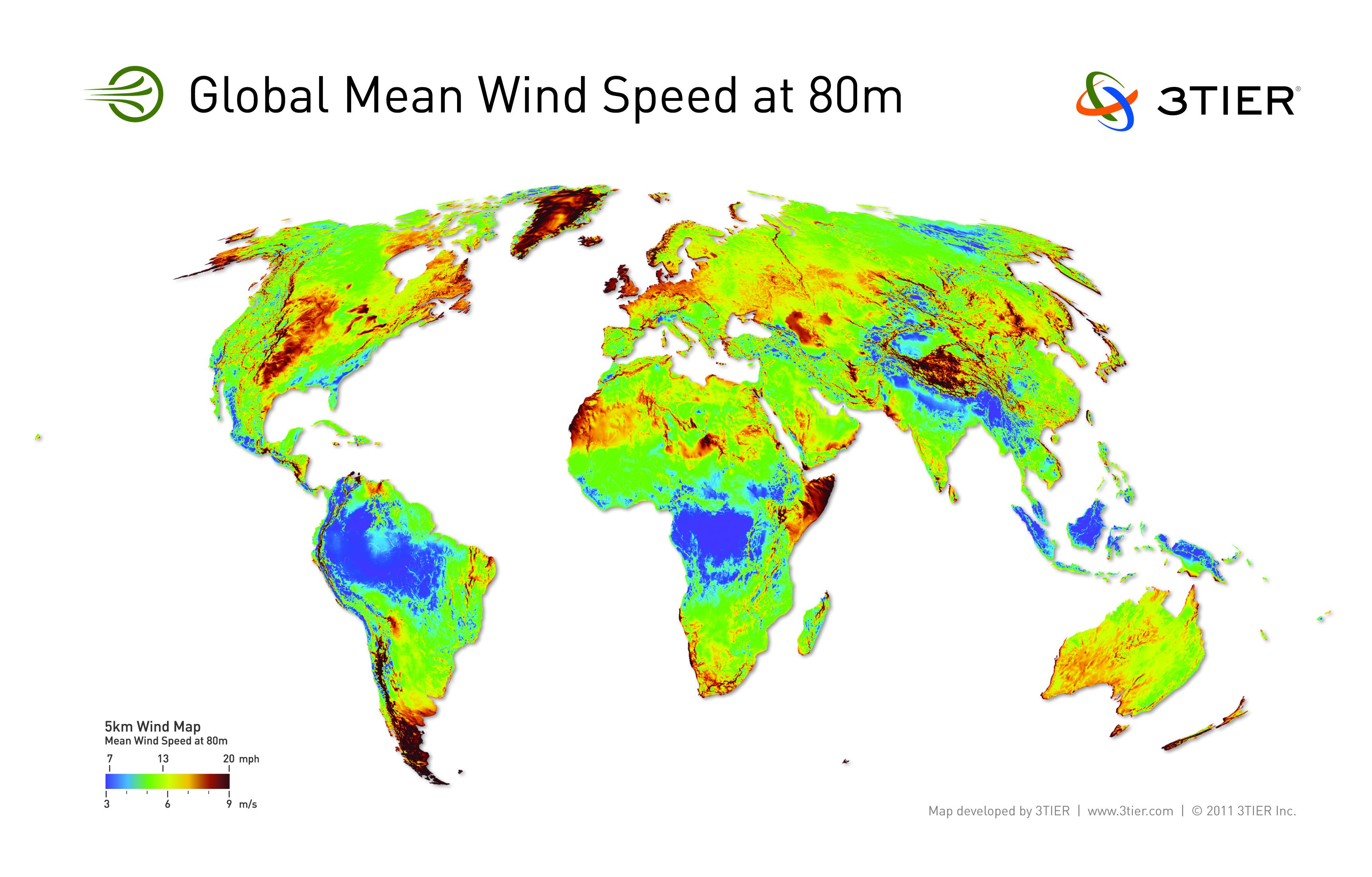 worksheet Global Wind Patterns Worksheet global wind map world 07 patterns our atmosphere rocks email thisblogthis