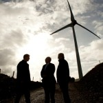 Templederry Community Wind Farm