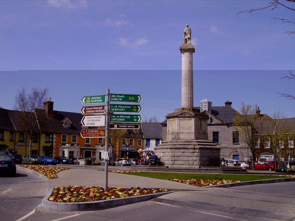 Westport Ireland  city photo : ... Westport Renewable energy Co operative | Energy Co operatives Ireland