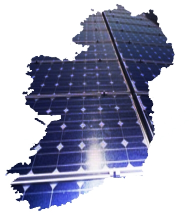 Tipperary shows that Irish PV is coming out of the shadows