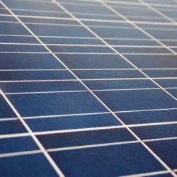 solar-panel-texture-8712906882726B4