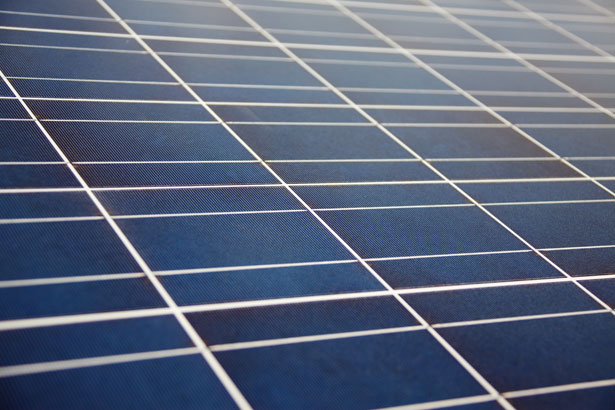 Communities to be enabled to take a stake in new renewable energy projects including solar