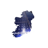 PV Photovoltaic Ireland