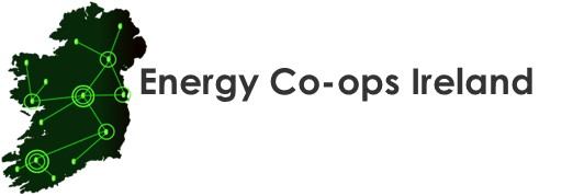 Energy Co-operatives Ireland